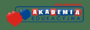Akademia Edukacyjna - Programowanie Robotów Opole