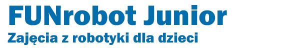 TextJunior 1