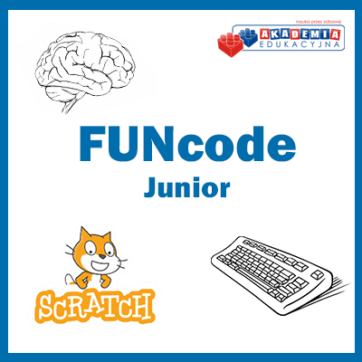 CodeJunior
