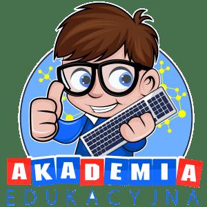 Akademia Edukacyjna