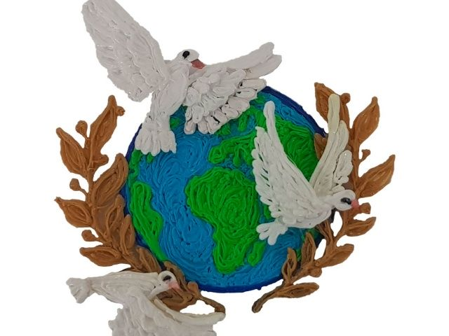 peace-dove-free-template-for-a-3d-pen