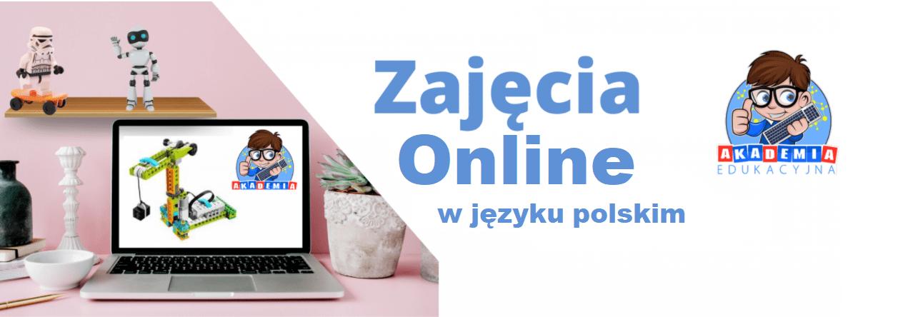 online z j.pol